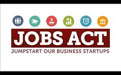 JOBS_ACT_Kickfurther