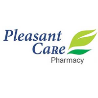 Pleasant_Care.png