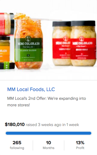 MM Local Crowdfinancing 2