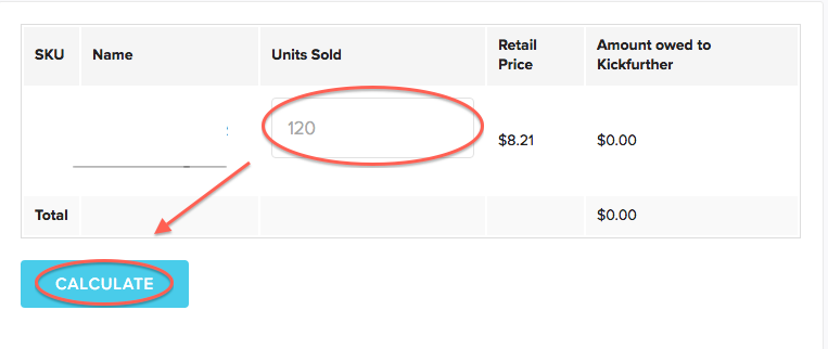 enter_units_sold_calculate-1.png