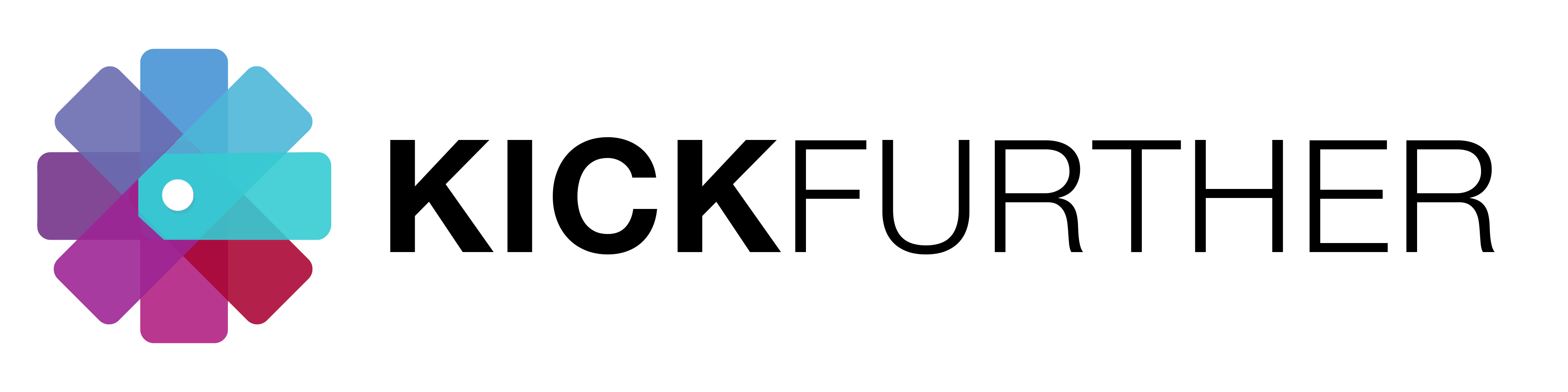 logo_transparent-1.png