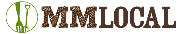 MM Local Foods Logo